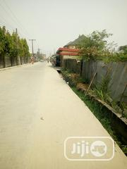 Plots for Sale on Tarred Road Close to the Express of Lekki Epe Lagos | Land & Plots For Sale for sale in Lagos State, Ajah