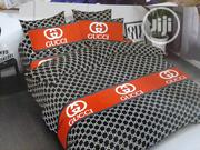 Beautifully Designer Duvet Set 6/6 | Home Accessories for sale in Lagos State, Lagos Mainland