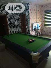 Snooker Pool Table | Sports Equipment for sale in Lagos State, Ikorodu
