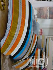 Duvet Sets Available N Different Sizes | Home Accessories for sale in Lagos State, Lagos Mainland