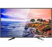 Amani FHD LED Television 43 Inch | TV & DVD Equipment for sale in Rivers State, Port-Harcourt