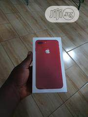 New Apple iPhone 7 Plus 32 GB Red | Mobile Phones for sale in Osun State, Osogbo