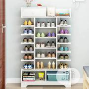 Shoe Racks | Furniture for sale in Rivers State, Port-Harcourt