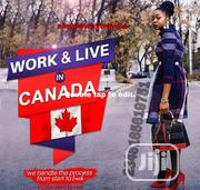 Canada Visa | Travel Agents & Tours for sale in Lagos State, Amuwo-Odofin