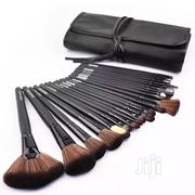 Quality Makeup Brush Set For Sale | Makeup for sale in Lagos State, Ajah