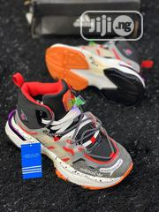 Reebok Sneakers | Shoes for sale in Lagos State, Victoria Island