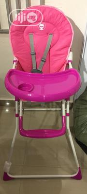 Baby Kids High Chair Infants Toddlers | Children's Furniture for sale in Lagos State, Lagos Island