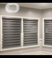 Day And Night Blinds | Home Accessories for sale in Lagos State, Surulere