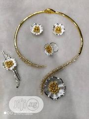 Spiral Set | Jewelry for sale in Lagos State, Lagos Island