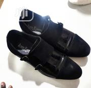 Used John Foster Shoe | Shoes for sale in Anambra State, Nnewi