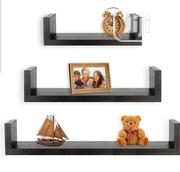 Wall Shelves | Furniture for sale in Lagos State, Lagos Island