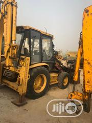 Caterpillar Backhoe | Heavy Equipment for sale in Lagos State, Apapa
