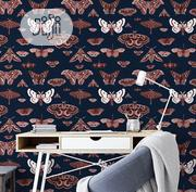 Wall Papers   Furniture for sale in Rivers State, Port-Harcourt