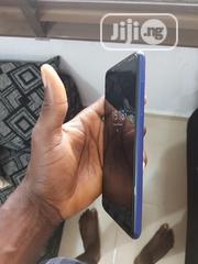 Nokia 3.1 Plus 32 GB Blue | Mobile Phones for sale in Lagos State, Alimosho
