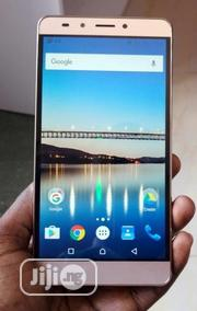 Infinix Note 3 16 GB Gold   Mobile Phones for sale in Oyo State, Ona-Ara
