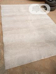 Softy Rugs | Home Accessories for sale in Lagos State, Alimosho