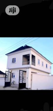 4 Bedroom Duplex Fully Detached + Bq | Houses & Apartments For Sale for sale in Lagos State, Lagos Island