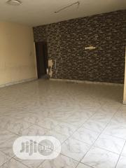 Self Serviced 2bedroom Flat At Idado Estate Lekki | Houses & Apartments For Rent for sale in Lagos State, Lekki Phase 1