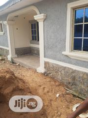 2 Bedroom Flat Apartment At Tanke/ Pipeline Ilorin Kwara State   Houses & Apartments For Rent for sale in Kwara State, Ilorin South