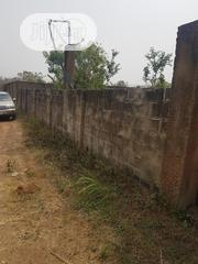 4 Plot Of Land At Reserved Location Tobacco Road Ilori Kwara State | Commercial Property For Sale for sale in Kwara State, Ilorin South