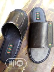 Sophisticated Kay Star Shoes | Shoes for sale in Ogun State, Ado-Odo/Ota