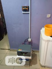 1.5kva Inverter | Electrical Equipments for sale in Abuja (FCT) State, Gwagwalada