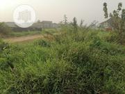 Plot for Sale at Ogudu | Land & Plots For Sale for sale in Lagos State, Ojota