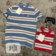 Classic Polo Shirt | Clothing for sale in Lagos State, Lagos Island