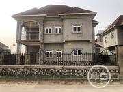 4 Bedroom Detached Duplex | Houses & Apartments For Sale for sale in Abuja (FCT) State, Kubwa