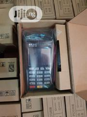 Nexgo G2 POS Terminal Machine | Store Equipment for sale in Lagos State, Ikeja