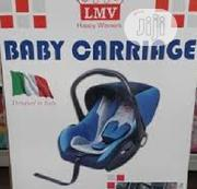 Car Seat Baby Carrier LMV | Children's Gear & Safety for sale in Lagos State, Ikeja