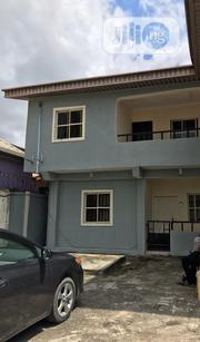 A Give Away 2 Bedroom Flat Furnished For Sale In Lekki 2% Off | Houses & Apartments For Sale for sale in Lagos State, Ajah