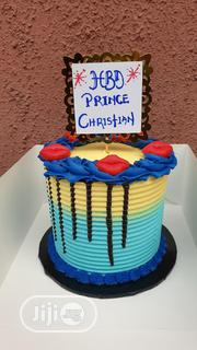 Birthday Cakes Zz | Party, Catering & Event Services for sale in Lagos State, Agboyi/Ketu