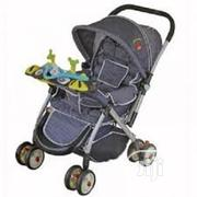 LMV Baby Stroller | Prams & Strollers for sale in Lagos State, Ikeja