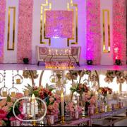 Events Planner/ Decoration   Party, Catering & Event Services for sale in Lagos State, Ikeja