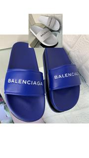 Designer Balenciaga Slippers | Shoes for sale in Lagos State, Lagos Island