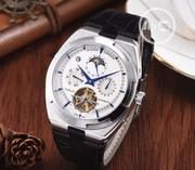 Vercheron Constantine Time Piece | Watches for sale in Lagos State, Magodo
