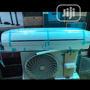 Panasonic Split Airconditiiner 2hp | Home Appliances for sale in Lagos State, Ojo