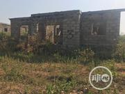 Land At A Very Affordable Price For Sale | Land & Plots For Sale for sale in Kwara State, Ilorin South