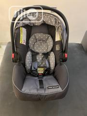 B -safe 35 Infant Car Seat   Children's Gear & Safety for sale in Abuja (FCT) State, Wuse 2