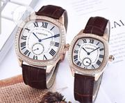 Quality Cartier Time Piece | Watches for sale in Lagos State, Magodo