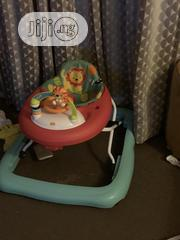 Baby Walker | Children's Gear & Safety for sale in Abuja (FCT) State, Wuse 2
