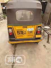 Tricycle 2019 Yellow   Motorcycles & Scooters for sale in Anambra State, Awka