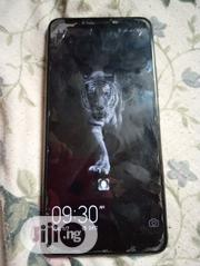 Tecno Camon X 16 GB Black | Mobile Phones for sale in Rivers State, Port-Harcourt
