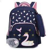 Girls School Bag | Babies & Kids Accessories for sale in Lagos State, Ikeja