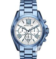 Micheal Kors Luxury Time Piece | Watches for sale in Lagos State, Magodo