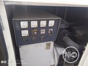 150kva Mikano Sounds Proofs Generator | Electrical Equipment for sale in Abuja (FCT) State, Central Business District