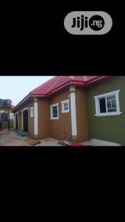 Mindblowing, Standard 3 Bedroom Flat For Rent At ADP Airport Road | Houses & Apartments For Rent for sale in Edo State, Benin City