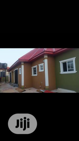 Mindblowing, Standard 3 Bedroom Flat For Rent At ADP Airport Road