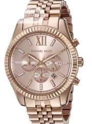Micheal Kors Quality Time Piece | Watches for sale in Lagos State, Magodo